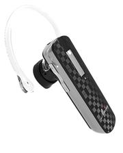 Стерео Bluetooth 4.0 гарнитура Aminy M850